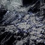 IMG_0204-(1-14-11-Pacific-Ocean)