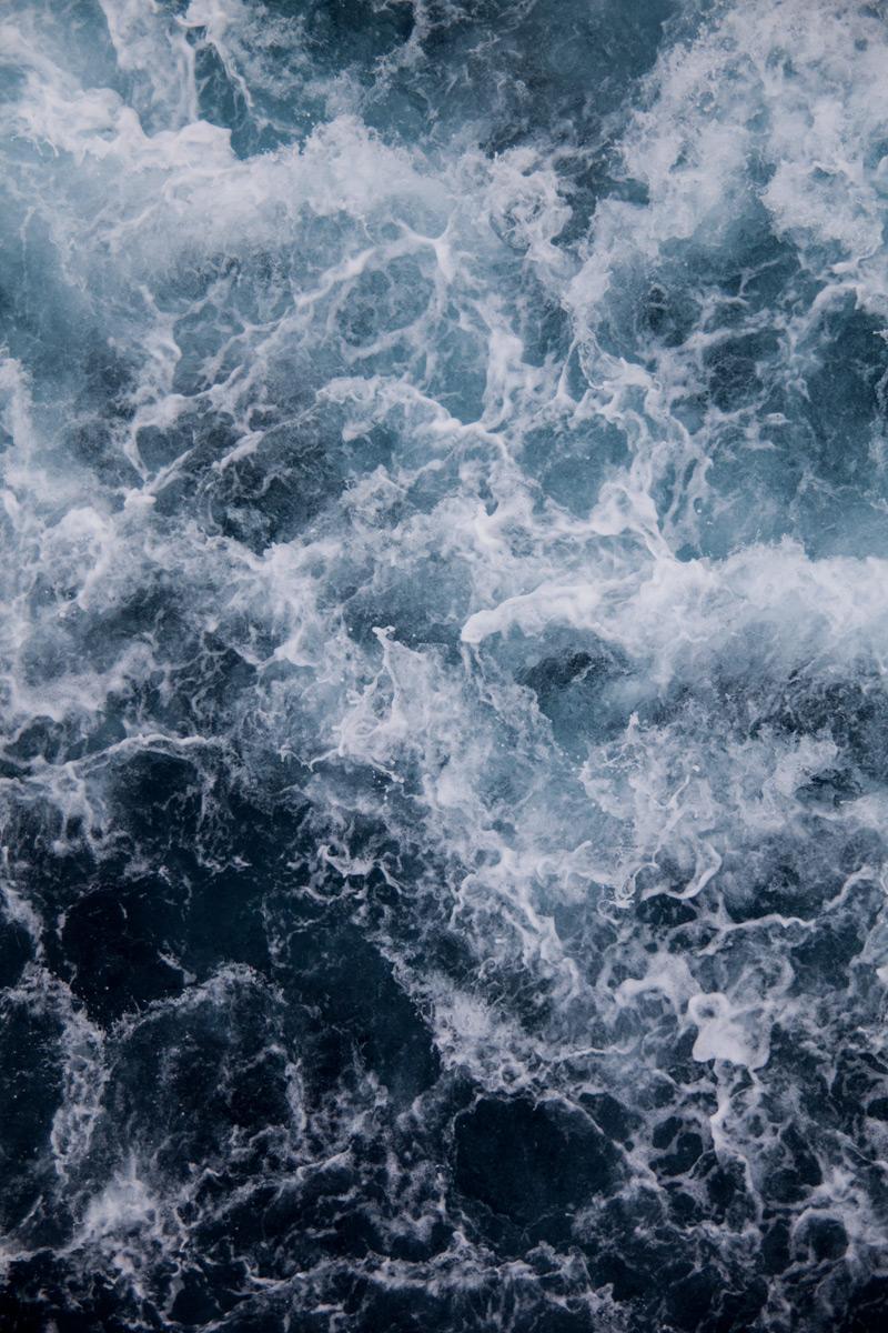 IMG_2254-(11-12-10-Indian-Ocean)-1200