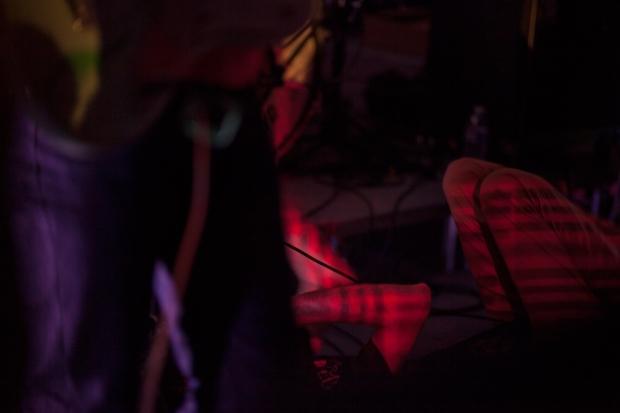 Bradford-Cox-01-(2013)