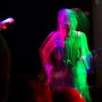 Deerhoof-04-(2013)