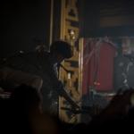 Deerhunter-03-(2013)
