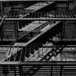 Geometrica-11-(2013)