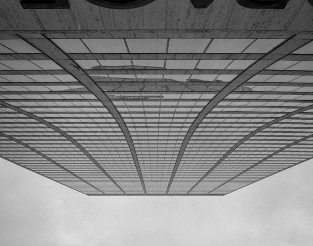 Geometrica-110-(2013)