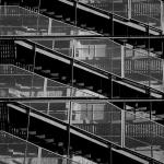 Geometrica-11b-(2013)
