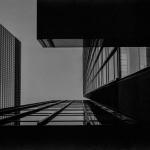Geometrica-49b-(2013)