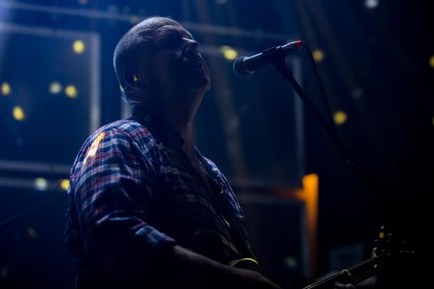 Pixies-01-(2013)