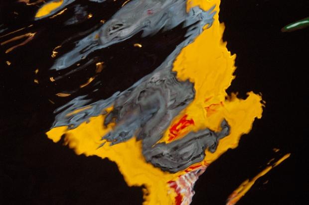 japan,-osaka-53-(2007)