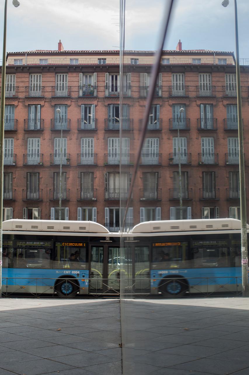 MADRID #223
