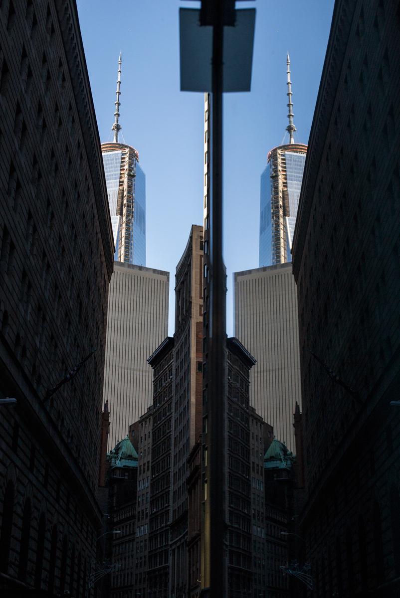 NEW YORK #62
