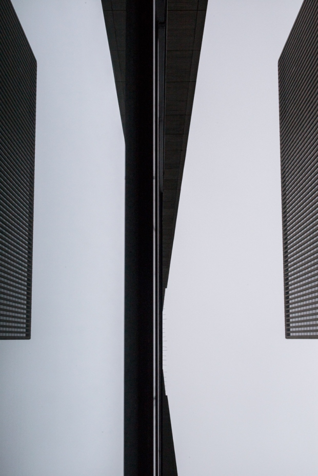 Geometrica-457-(2013)
