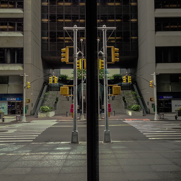 NEW YORK #171