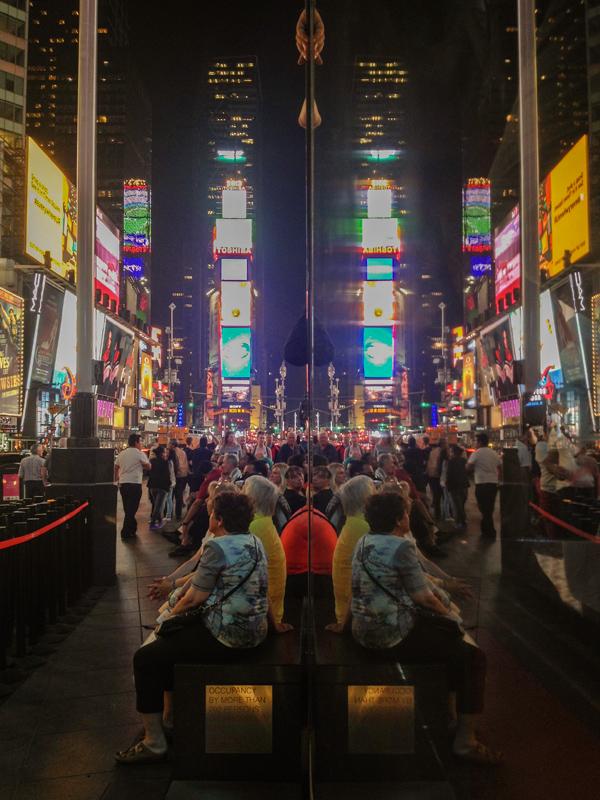 NEW YORK #188