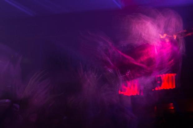 Ariel-Pink-02-(2014)