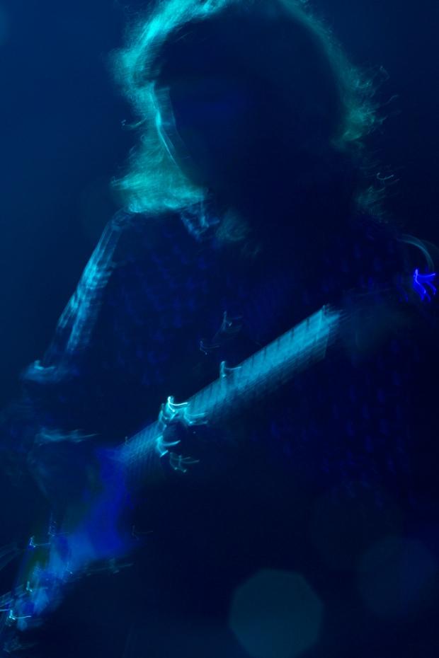 La-Luz-02-(2014)