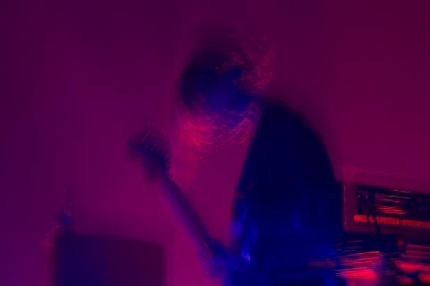 Warpaint-01-(2014)